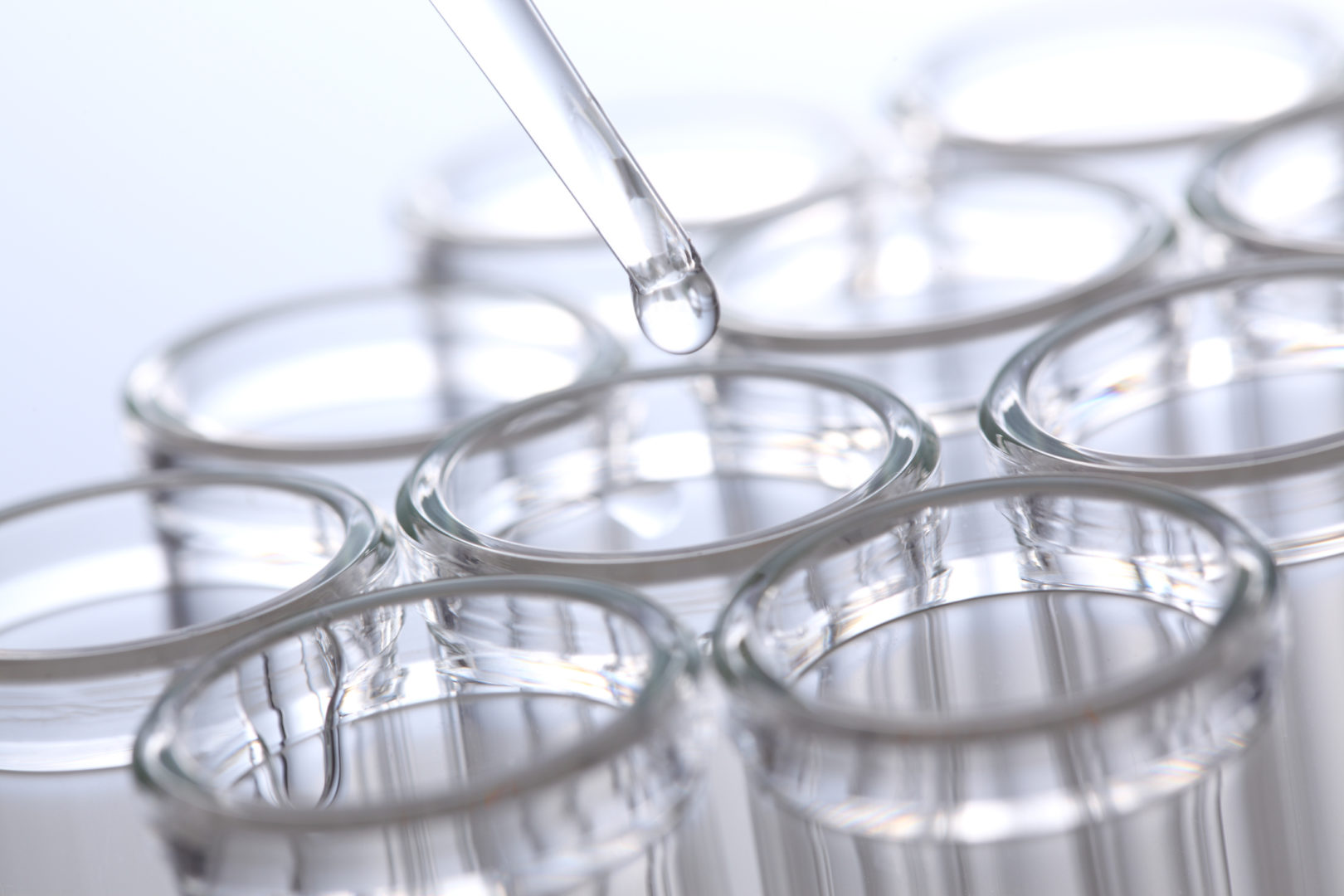 Proteomics Grade Plasma Tube (PGPT, Cat #: A-0030P)