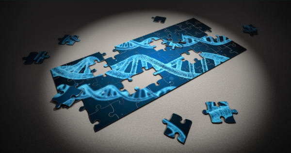 Everything You Need to Know About DNA Profiling